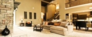 Мебель на заказ — ЦЕНТР ИНТЕРЬЕРА И ДИЗАЙНА «MAD STOOL»