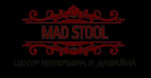 MAD STOOL Челябинск