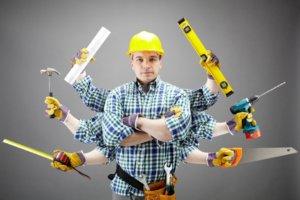 Вызов мастера на дом в Челябинске